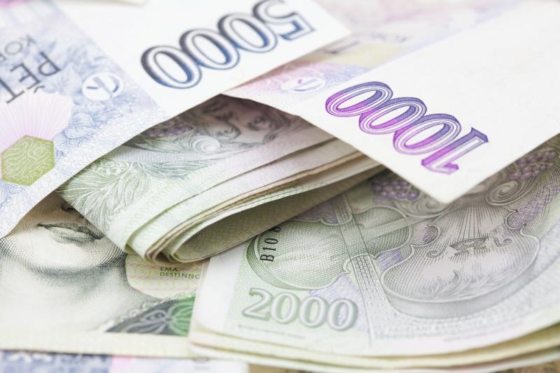 Půjčka do 1000 ostrava