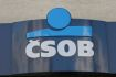 Logo SOB 