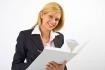 Výzkum: Ženy tvoří 13 % členů dozorčích rad 250 největších firem