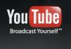 Ilustran foto - Logo videoserveru YouTube.