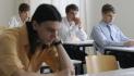 Koalice je odhodlána přehlasovat Zemanovo veto školského zákona