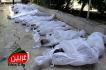Syrská vláda i islamisté použili chemické látky, tvrdí zpráva OSN