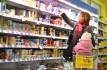 Evropský úřad doporučuje omezit glutamáty v potravinách