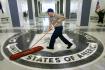 CIA zpřístupnila miliony dokumentů, týkají se i Československa