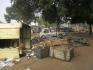 Při dvojitém sebevražedném útoku v Nigérii zahynulo 60 lidí