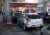 Pohonné hmoty dál zdražují, benzin se dostal přes 29 Kč za litr