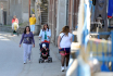 Zpráva pro vládu: Polovina Romů v ČR žije v sociálním vyloučení