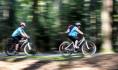 Senát bude rozhodovat o toleranci k alkoholu u cyklistů