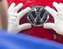 Skandál VW