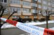 Inspekce zasahuje v pražských advokátních kancelářích