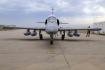 CzechRep may send L-159 plane instructor crews to Iraq