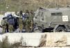V Pásmu Gazy zahynuli při explozi dva palestinští radikálové