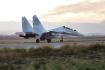 Reuters: Ruská letadla zaútočila na syrskou opozici