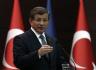 Turecký premiér Davutoglu končí ve své funkci
