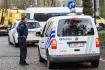U budovy kriminologického institutu v Bruselu vybuchla bomba