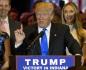 Trumpovy šance komplikuje neoblíbenost, nepodpoří ho ani Bushové