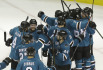 Polák a Hertl postoupili se San Jose do finále Stanley Cupu