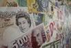 Británie hledá nové místo v Evropě, kontinent je v šoku - sledujeme živě