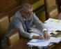 Sněmovna schválila základní údaje rozpočtu na příští rok