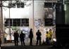 Počet obětí požáru v Oaklandu stoupl na 36, stále není konečný