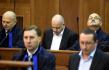 Dědic obžalovaný z korupce obžalobu označil za představy