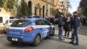 Střední Itálii postihla série tří silných zemětřesení
