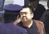 Podle pitvy Kim Čong-nama zabil během 20 minut silný neurotoxin