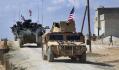 USA si v Sýrii ponechají vojáky, nechtějí podpořit Asada a Írán