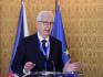 Drahoš končí coby šéf AV, nyní zvažuje prezidentskou kandidaturu