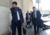 Izvestija: Rus vězněný v Praze trpí bolestmi bez náležité pomoci