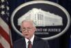 Ministerstvo spravedlnosti USA navrhuje zákaz urychlovačů střelby