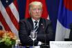 Ekonomové: Snaha o změnu dohody NAFTA hospodářství USA nepomůže