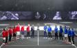 Evropští tenisté vedou v Laver Cupu nad výběrem světa 3:1