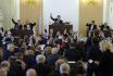 Vláda by měla podle poslanců zrušit memorandum o lithiu