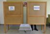 Průzkum: ČSSD by skončila ve volbách na hranici pro vstup do Sněmovny