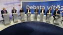 Lídři stran se vyslovili pro poměrné dělení funkcí ve Sněmovně