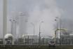 Exploze rakouské plynové stanice si vyžádala nejméně jednu oběť
