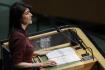 Odchodem USA z UNHRC ztrácí ČR partnera při ochraně lidských práv