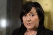 Ministryně financí navrhne zrušení superhrubé mzdy až za rok
