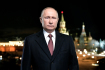 Foreign Policy: Putin mění Prahu v šiřitele ruského darebáctví
