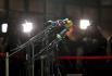 Opozice souhlasí se zprávou o zhoršení svobody tisku, Babiš ne