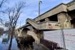 Odborníci: Praha musí mít při bourání Libeňského mostu náhradu