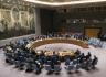 Rada bezpečnosti OSN schválila rezoluci o příměří v Sýrii