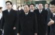 Do Jižní Koreje přijela kontroverzní politická delegace z KLDR