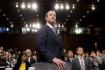 Zuckerberg se v EP omluvil, že se Facebook málo bránil zneužívání