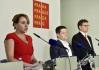 Zastupitele Prahy rozdělil spor o most, ANO zvažuje konec koalice