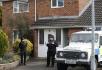 Londýn zpochybnil, že policie určila pachatele útoku na Skripala