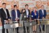 ČSSD dnes začne v referendu rozhodovat o vstupu do vlády