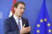 Kurz: Kdo přijde do Evropy, musíme rozhodovat my, ne převáděči