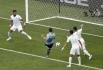 Uruguay a Rusko jsou v osmifinále MS, tři týmy končí